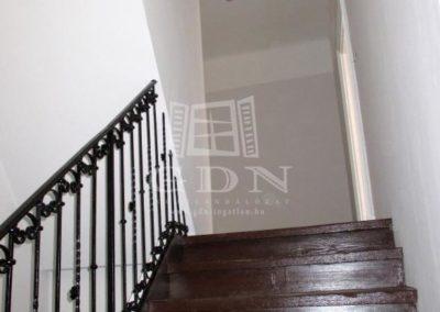 gdn-ingatlan-212720-1500821439.54-watermark