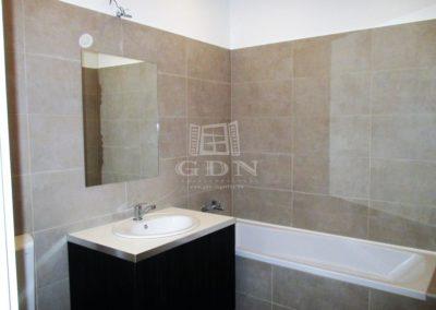gdn-ingatlan-212720-1500821465.78-watermark