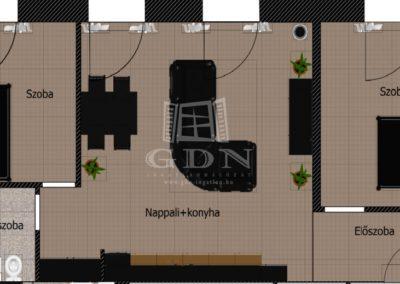 gdn-ingatlan-212720-1500822012.42-watermark