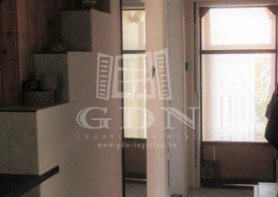 gdn-ingatlan-213094-1504180179-watermark